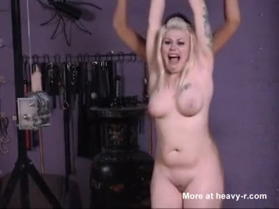 improbable! hardcore orgy with sexy chicks in a swinger club good interlocutors