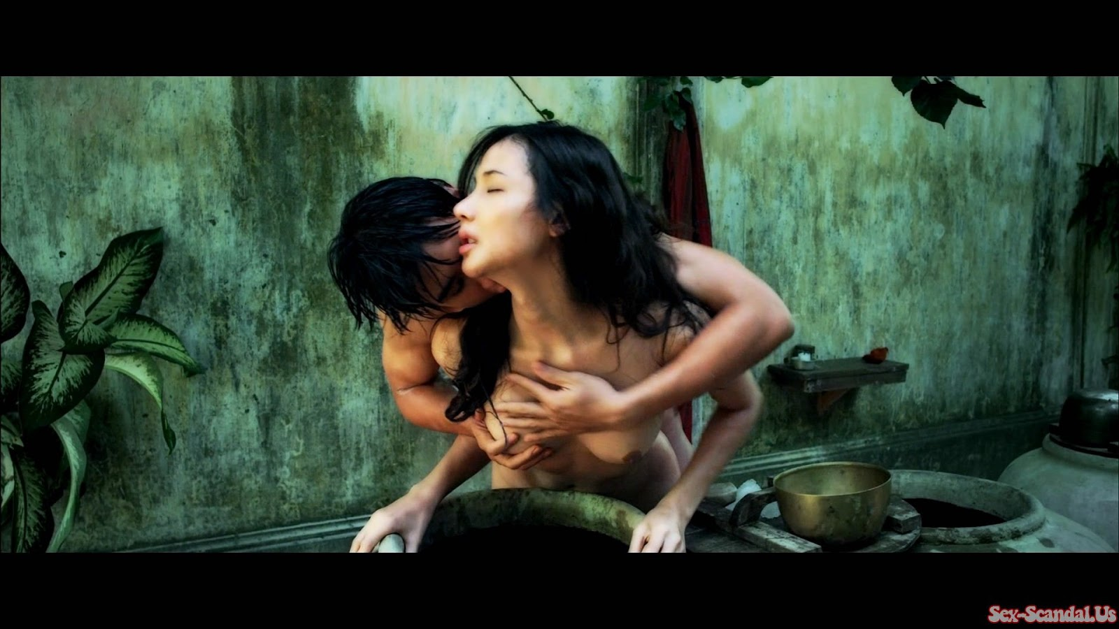 Black Chinese Sex Scandal - Sex in chinese movie   restaurantegourmand.com