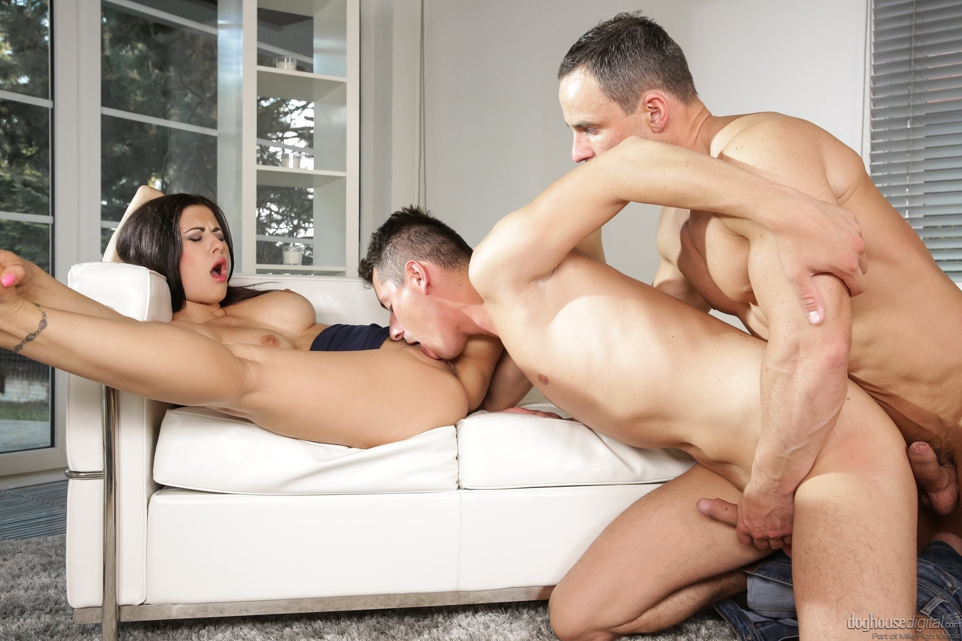 opinion you big tits brunette got facial cum 2 with you agree