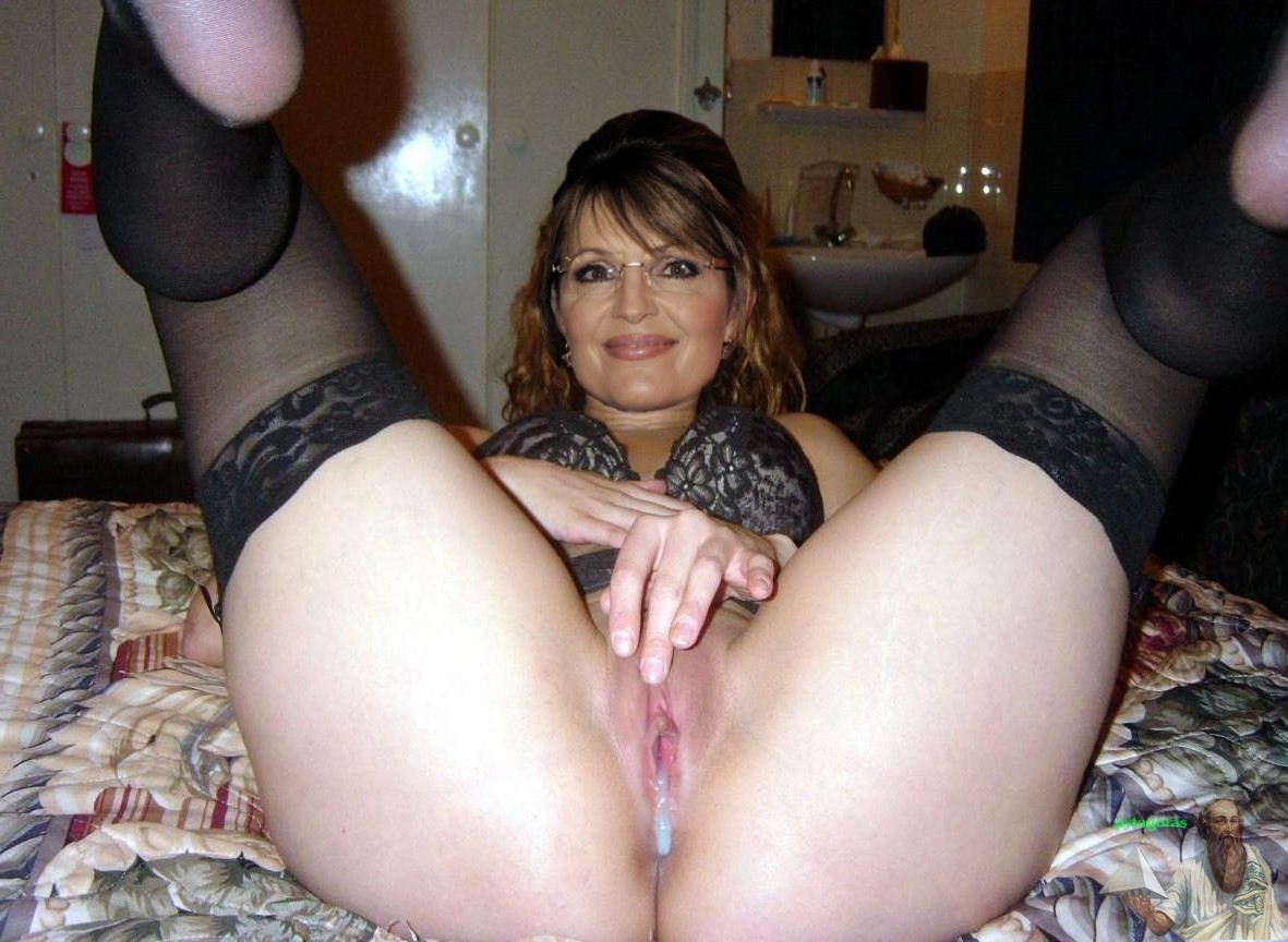 question removed ball sucking milf thought differently, thank for