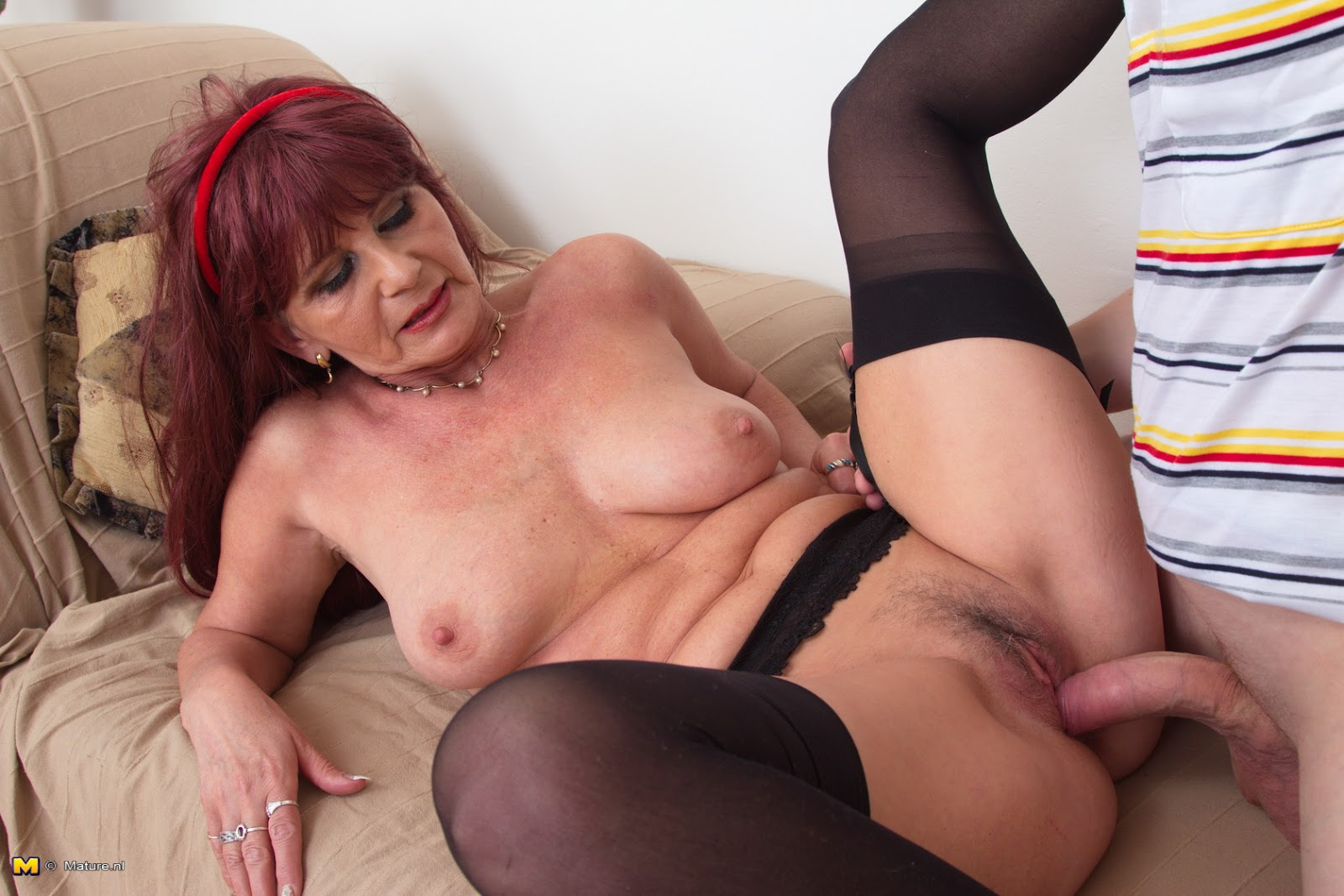 Super busty tranny plays with her hard lady cock