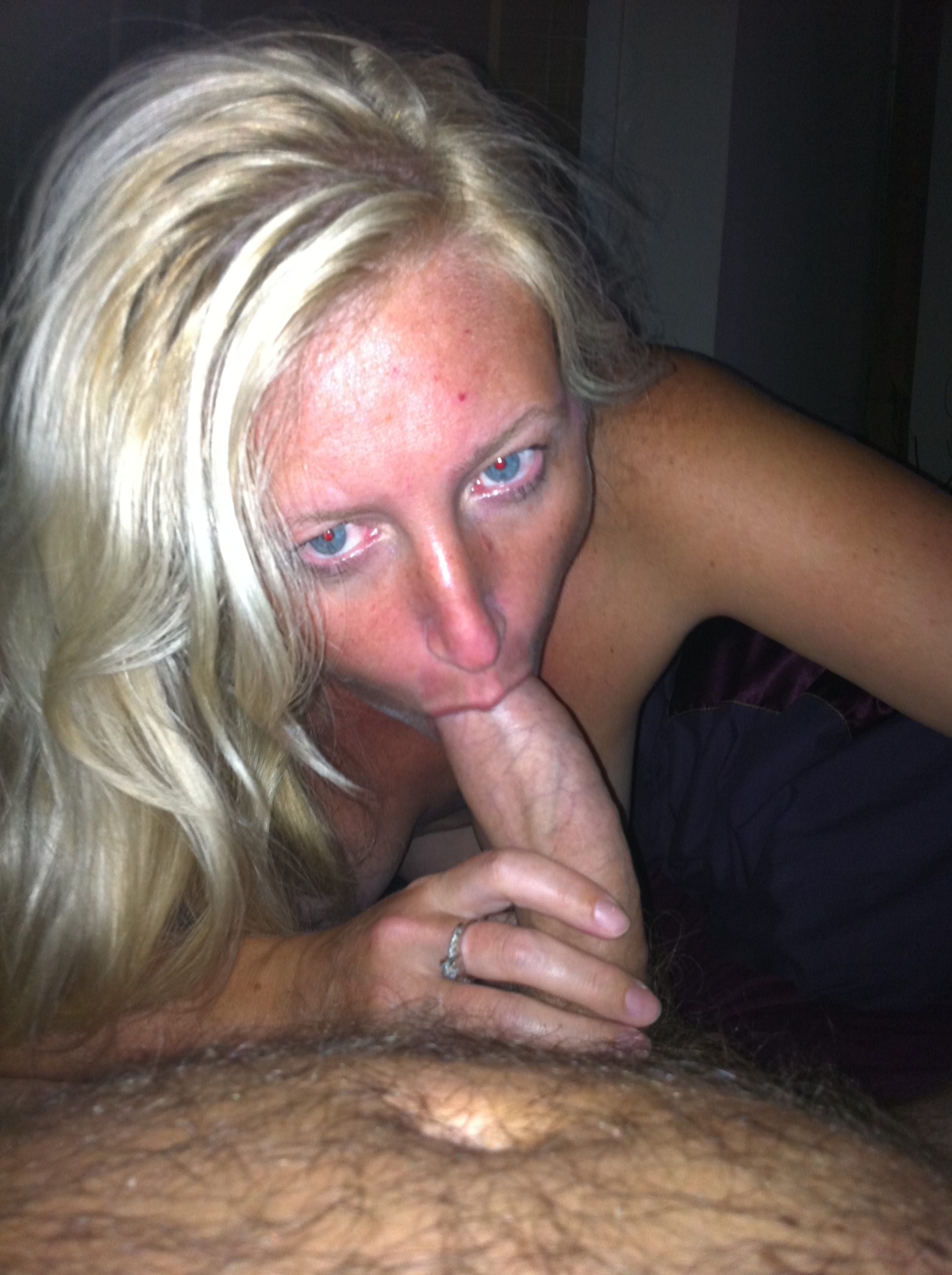 will know, mature big tits fuck sonns frend for that interfere