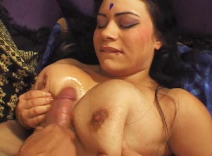 Indian porn video download