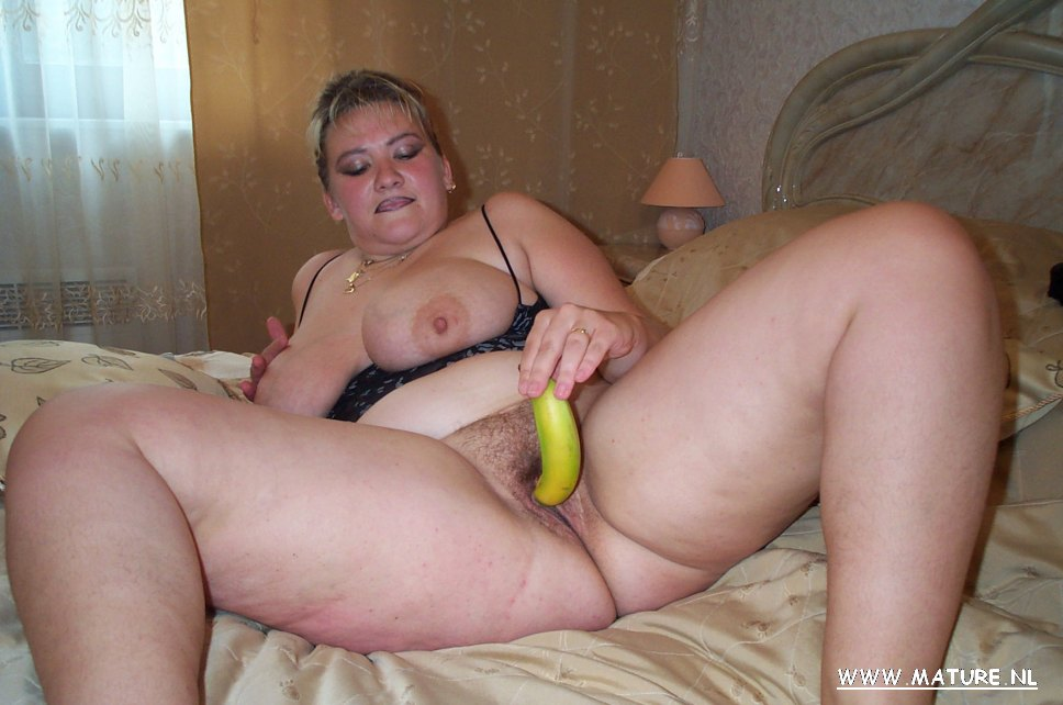 variants are milf solo dildo deepthroat confirm. And