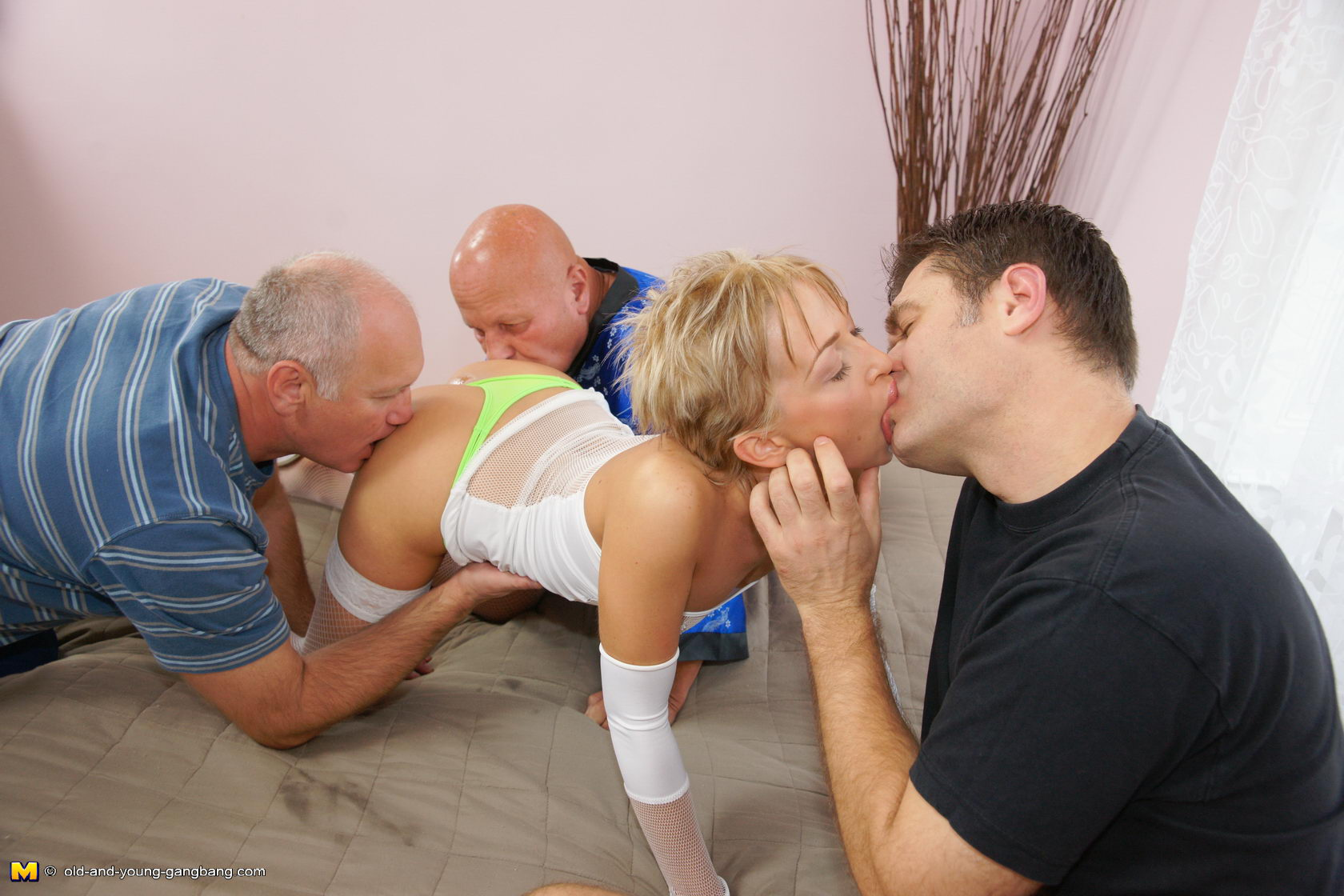 Old Man Anal Porn old man anal young | restaurantegourmand